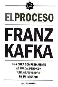 PROCESO,EL