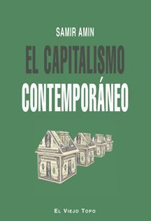 EL CAPITALISMO CONTEMPORANEO