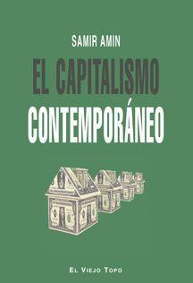 EL CAPITALISMO CONTEMPORANEO
