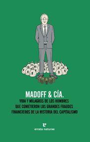 MADOFF & CÍA.