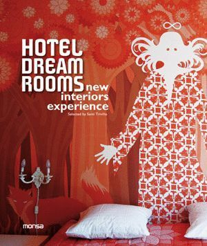 HOTEL DREAM ROOMS
