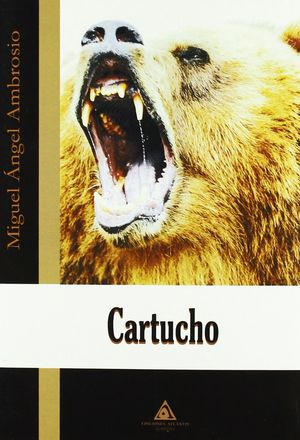 CARTUCHO