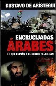 ENCRUCIJADAS ÁRABES