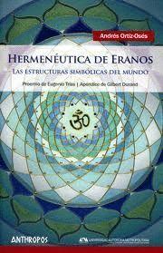 HERMENEUTICA DE ERANOS