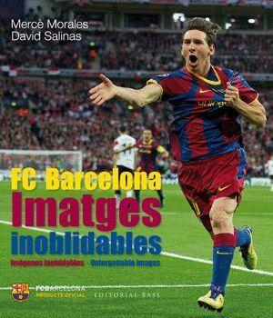 IMATGES INOBLIDABLES