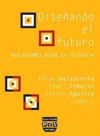 DISEÑANDO EL FUTURO