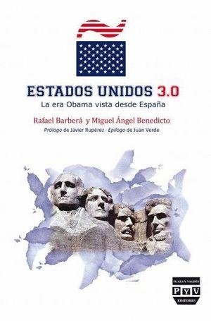 ESTADOS UNIDOS 3.0