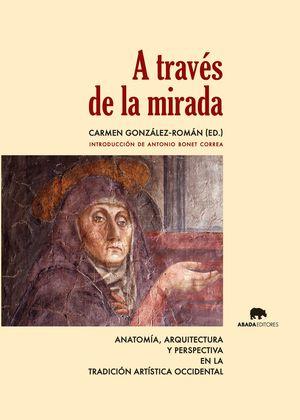 A TRAVÉS DE LA MIRADA