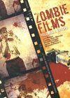 ZOMBIE FILMS VOL. I