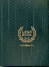 LOGOBOOK (PAPERBACK)