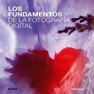 FUNDAMENTOS DE LA FOTOGRAFIA DIGITAL