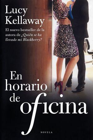 EN HORARIO DE OFICINA