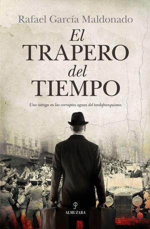 EL TRAPERO DEL TIEMPO
