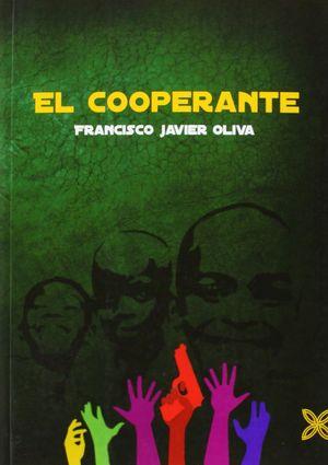EL COOPERANTE