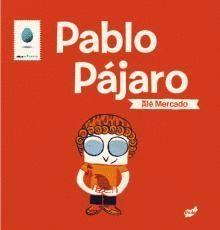 PABLO PÁJARO
