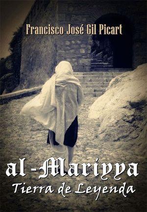 AL-MARIYYA
