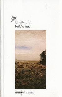 DILUVIO, EL