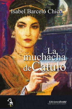 LA MUCHACHA DE CATULO