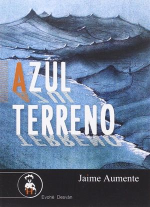 AZUL TERRENO
