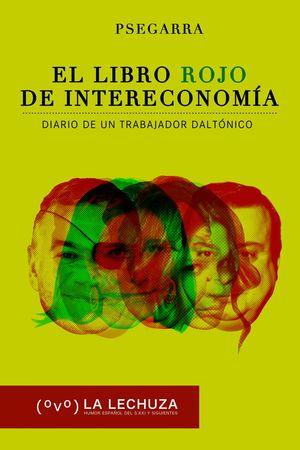 EL LIBRO ROJO DE INTERECONOMÍA