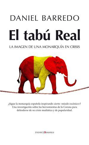 EL TABÚ REAL