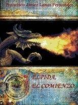 ELPIDA, EL COMIENZO