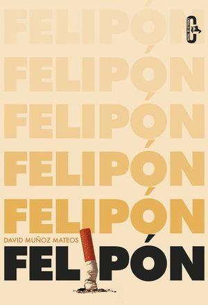 FELIPON