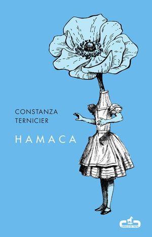 HAMACA (CABALLO DE TROYA 2017, 2)