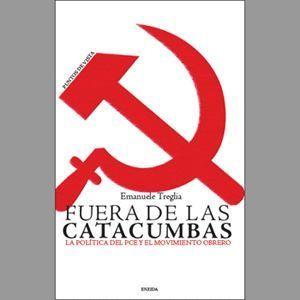 FUERA DE LAS CATACUMBAS