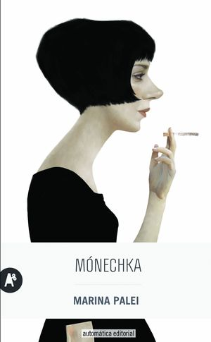 MONECHKA