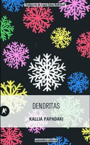 DENDRITAS