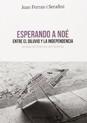ESPERANDO A NOE