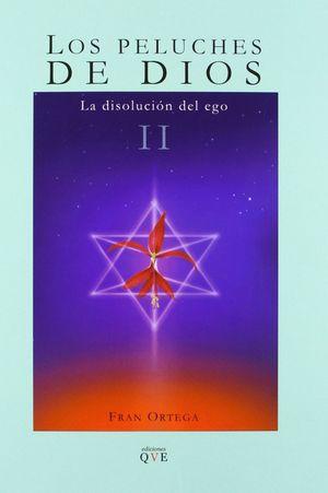 LOS PELUCHES DE DIOS II