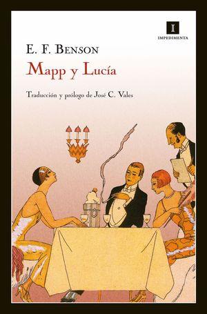 MAPP Y LUCÍA