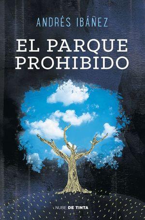 EL PARQUE PROHIBIDO