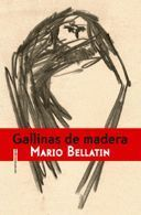 GALLINAS DE MADERA