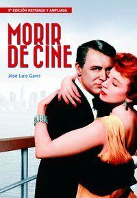 MORIR DE CINE. 9ª EDICION