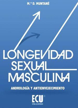 LONGEVIDAD SEXUAL MASCULINA
