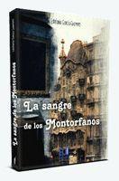 LA SANGRE DE LOS MONTORFANOS