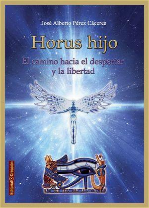 HORUS HIJO