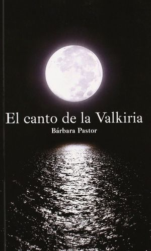 EL CANTO DE LA VALKIRIA