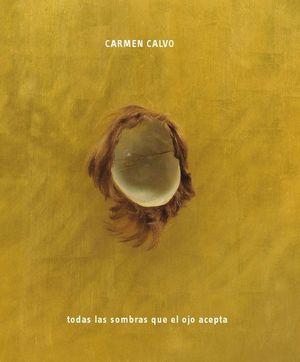 CARMEN CALVO.