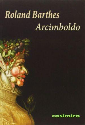 ARCIMBOLDO