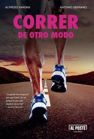 CORRER DE OTRO MODO