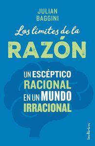 LOS LIMITES DE LA RAZON