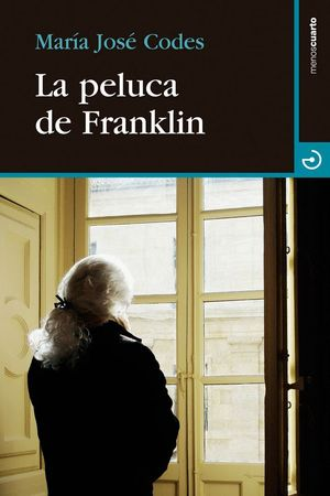 LA PELUCA DE FRANKLIN