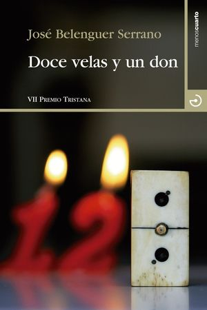 DOCE VELAS Y UN DON
