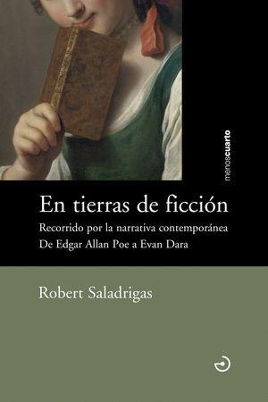 Búsqueda de Menoscuarto Ediciones - Babel Libros.