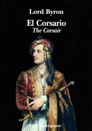 EL CORSARIO / THE CORSAIR