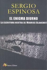 ENIGMA DIURNO, EL